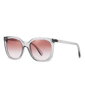 NWT Coach Alexa Sunglasses